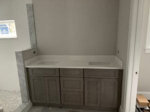 LP-Custom-Countertops-and-Cabinets