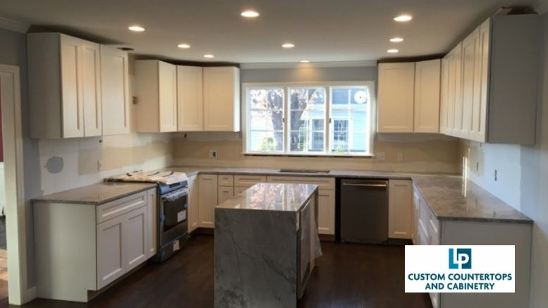 LPCustomCountertops